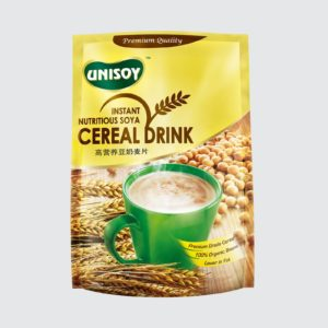 instant_nutritious_soya_cereal_drink_1