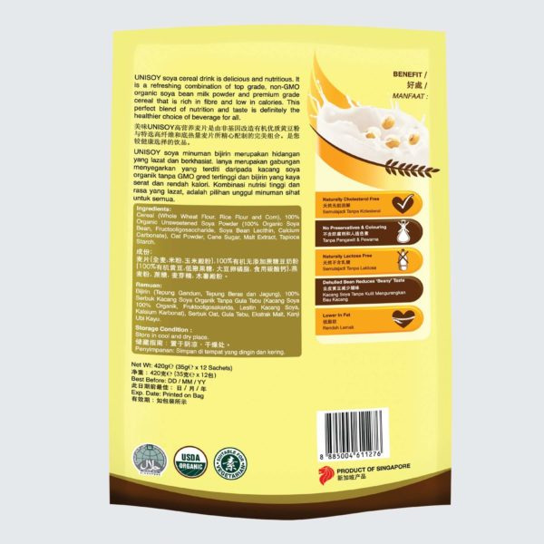 instant_nutritious_soya_cereal_drink_2