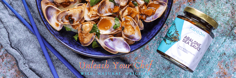 Abalone benefits and why it is the highest grade seafood