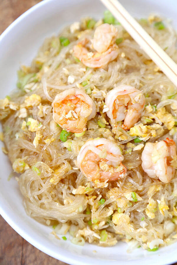 prawn-and-glass-noodles-with-scallop-sea-sauce-recipe