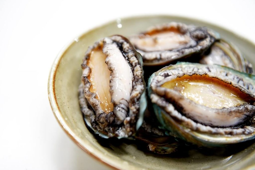 abalone-in-singapore-1