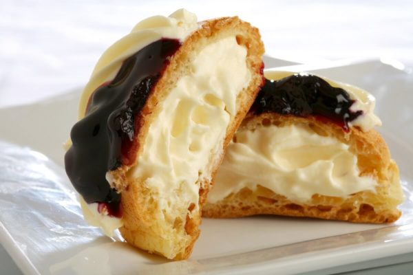 blueberry-cheese-cut