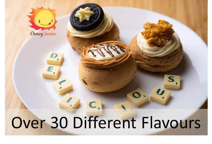 chewy-junior-over-30-different-flavours