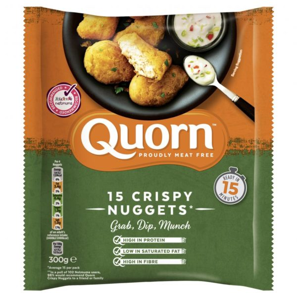 quorn-meat-free-crispy-nuggets-300g