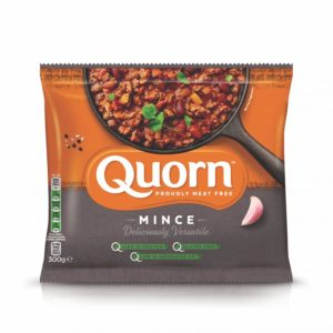 quorn-meat-free-mince-300g