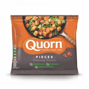 quorn-meat-free-pieces-300g