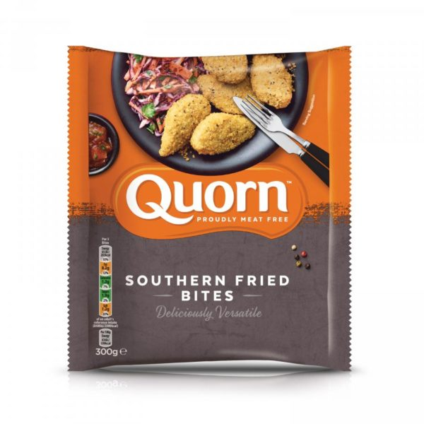 quorn-southern-fried-bites-300g