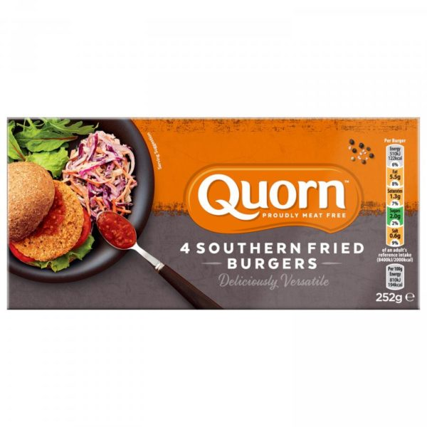 quorn-southern-fried-burgers-252g